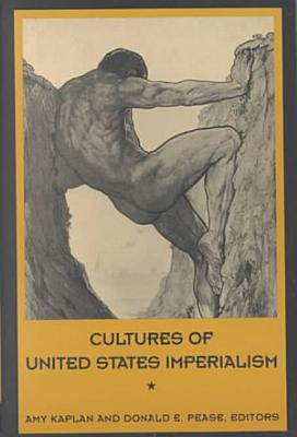 Cultures of United States Imperialism