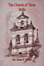 The Church of Three Bells