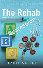 The Rehab Regression - nappy version