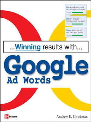 Winning Results with Google Ad Words PDF