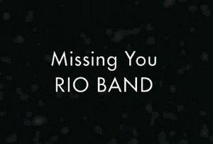 Drum Score Missing You Sj Sax Book PDF