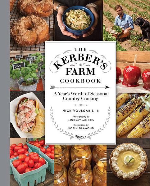 Download The Kerber s Farm Book