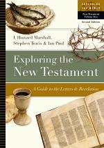Exploring the New Testament