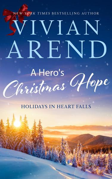 Download A Hero s Christmas Hope Book