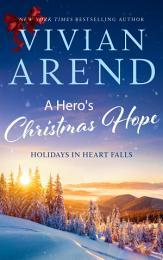 A Hero's Christmas Hope