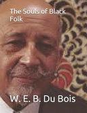 The Souls of Black Folk PDF