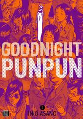 Goodnight Punpun: Volume 3
