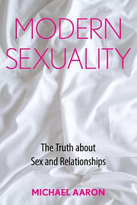 Modern Sexuality