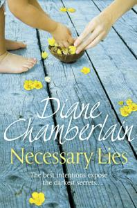 Necessary Lies Book