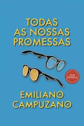 Todas As Nossas Promessas