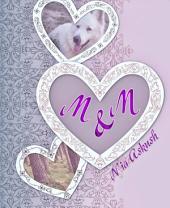 M&M: Gay Romance