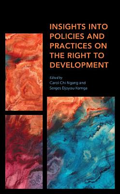 Insights into Policies and Practices on the Right to Development PDF