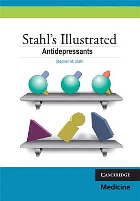 Stahl s Illustrated Antidepressants PDF