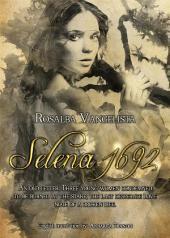 Selena 1692