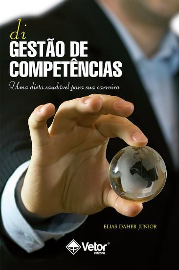 DiGest  o de compet  ncias PDF