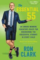 The Essential 55 PDF