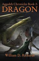 Aggadeh Chronicles Book 2  Dragon PDF
