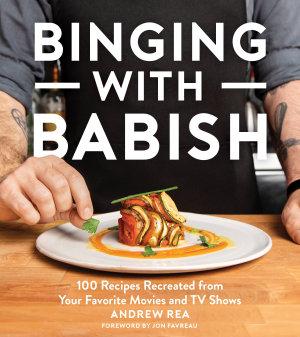 Binging with Babish