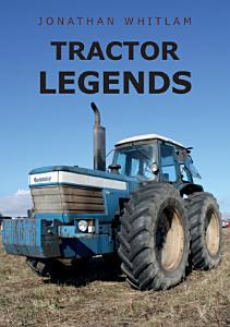 Tractor Legends PDF