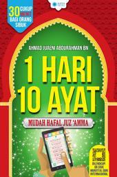 1 HARI 10 AYAT