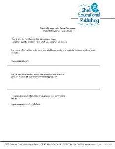 Reader s Theater Scripts  Improve Fluency  Vocabulary  and Comprehension Grade 4  Book with Transparencies  PDF