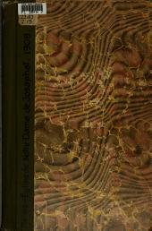 Eglise de Notre-Dame de Josaphat d'apres les documents historiques et les fouilles récents