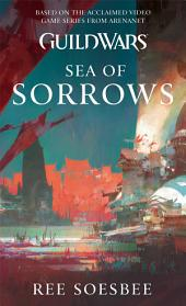 Guild Wars: Sea of Sorrows