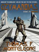 Ozymandias PDF