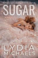 Sugar PDF