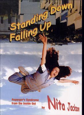 Standing Down Falling Up PDF