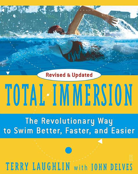 Download Total Immersion Book