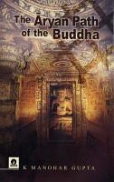 The   ryan Path of the Buddha PDF