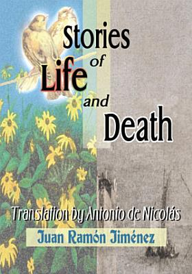 Stories of Life and Death PDF