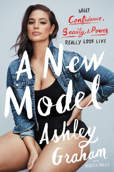 Download A New Model Book