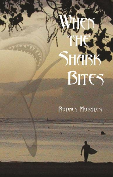 Download When the Shark Bites Book