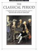 Haydn, Sonatas, Piano, Hob. XVI/33, D