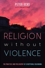 Religion without Violence