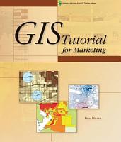 GIS Tutorial for Marketing PDF