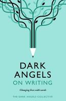Dark Angels On Writing PDF