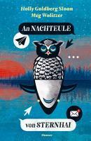 An Nachteule von Sternhai PDF