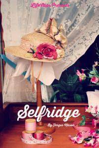 Selfridge PDF