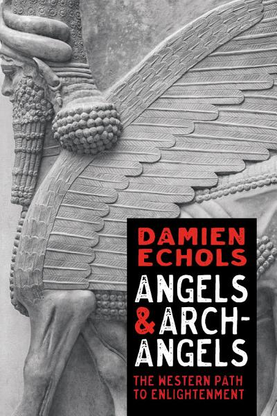 Download Angels and Archangels Book