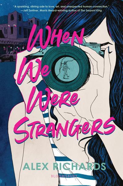 Download When We Were Strangers Book