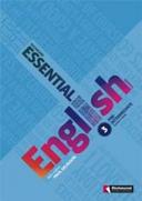 ESSENTIAL ENGLISH 3 TEACHER'S PACK