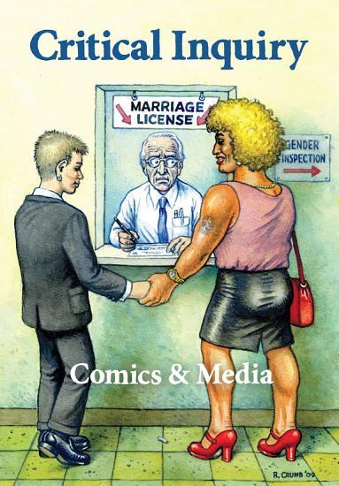 Comics   Media PDF