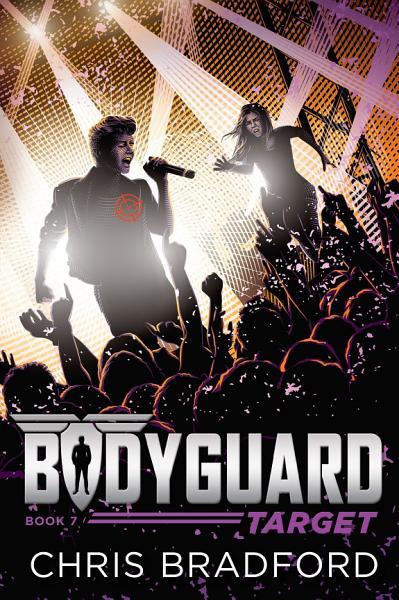 Bodyguard Target