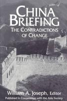 China Briefing PDF