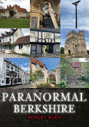 Paranormal Berkshire