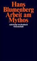 Arbeit am Mythos PDF