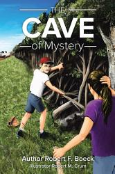 The Cave Of Mystery Book PDF